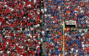 georgia-florida-jax-crowd-ajc-file_