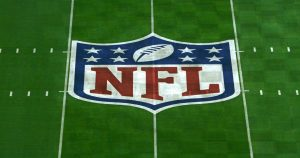 NFL draft news