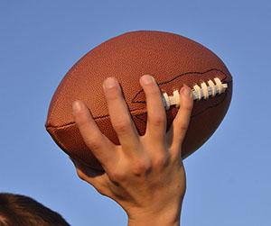quarterback-2