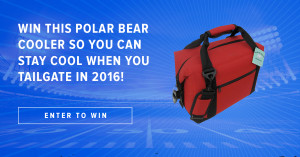fb-tailgait-banner-polar