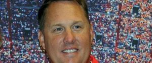 Hugh Freeze resigns at Ole Miss