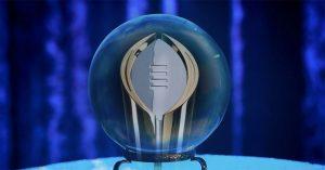 2019 College Football Season