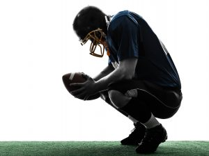 College Football Prognostication